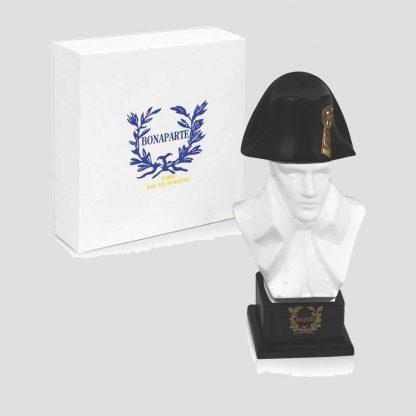 Bonaparte - Parfum pour homme