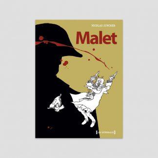 BD - Malet
