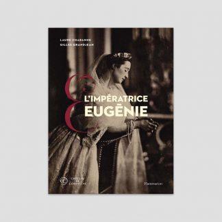 L'Impératrice Eugénie