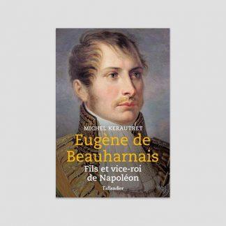 Eugène de Beauharnais